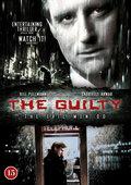 Виновный (2000)