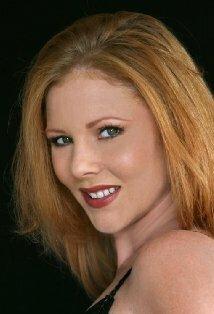 Alicia Rachel Marek naked 238
