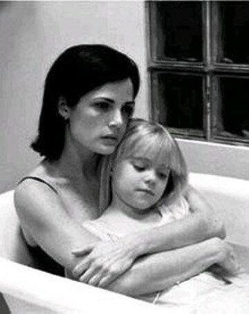Дочь (2002)