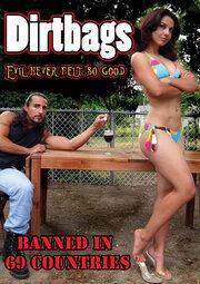Dirtbags (2002)