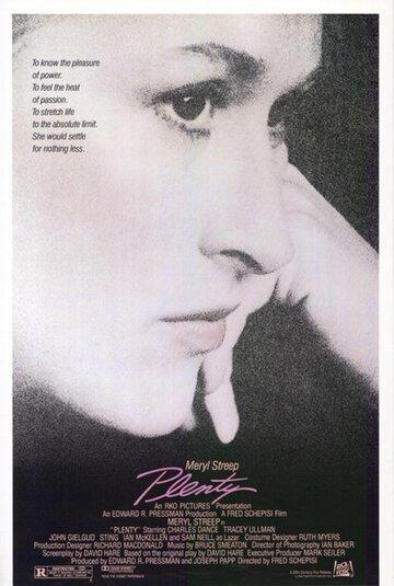 Беспокойное сердце (1985)