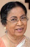 Сулабха Дешпанде