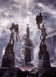 Nightwish: Конец эры