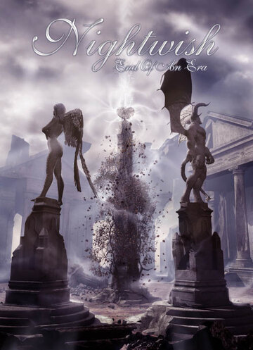 Nightwish: Конец эры (видео)