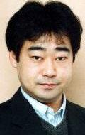 Масаки Аидзава