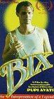 Бикс (1991)