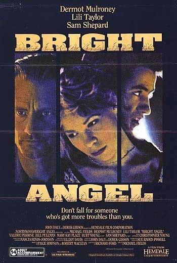 Светлый ангел (1990)