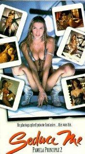 Соблазни меня (1994)