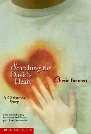 В поисках Дэвида (2004)