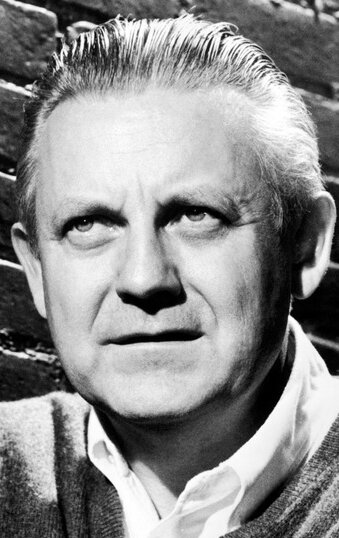robert wise davis polkrobert wise director, robert wise imdb, robert wise management, robert wise facebook, robert wise obituary, robert wise md, robert wise the haunting, robert wise hunterdon medical center, robert wise net worth, robert wise jr, robert wise construction, robert wise cpa, robert wise west side story, robert wise author, robert wise davis polk, robert wise attorney kalamazoo, robert wise mid america, robert wise ohio, robert wise wells fargo, robert wise music sales