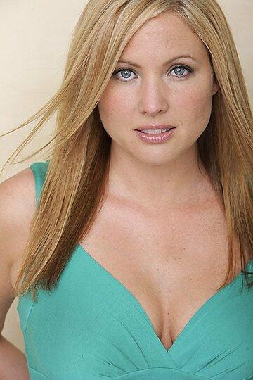 Lindsay Wray nude 218