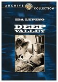 Глубокая долина (1947)