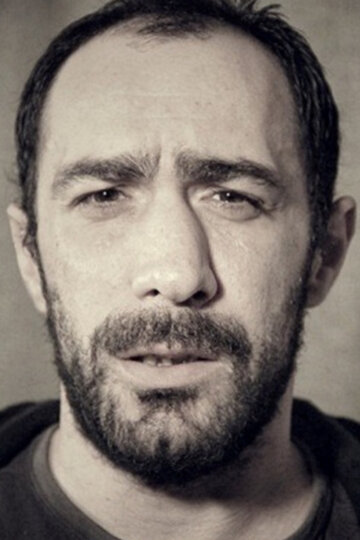 Георгий Табидзе