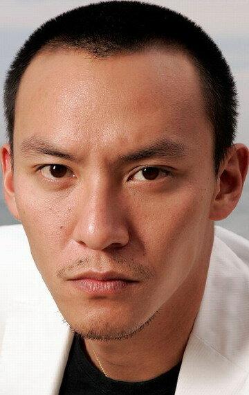 Чан Чэнь