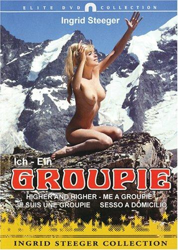 Я – группи