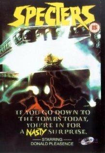 Призраки (1987)