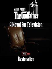 Крестный отец: Новелла для телевидения