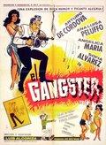 Гангстер (1965)