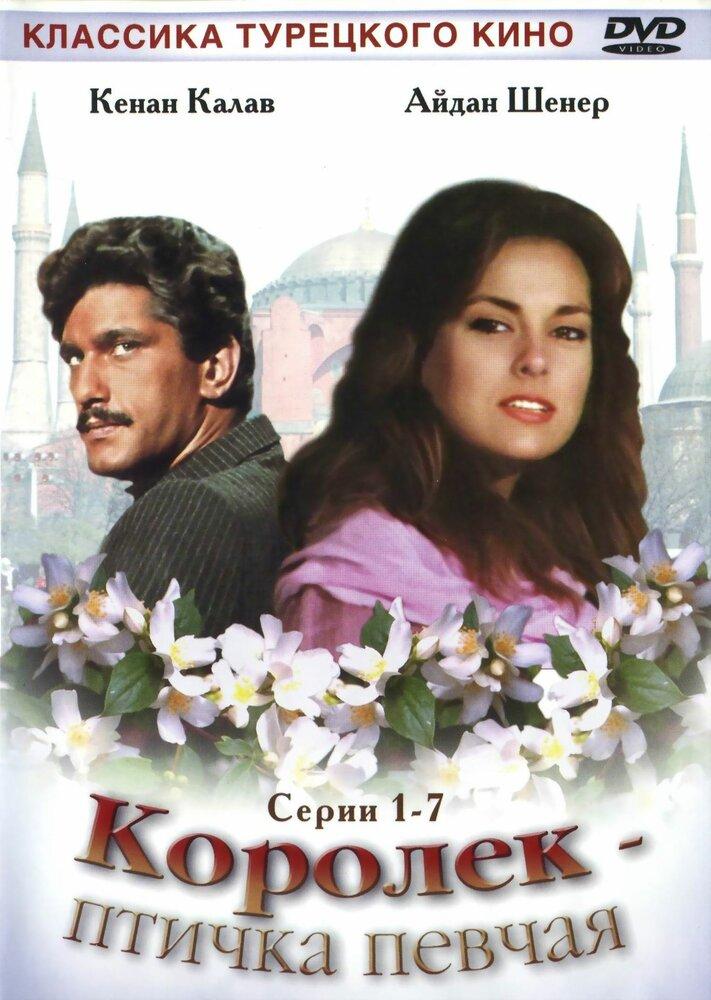 KP ID КиноПоиск 279133