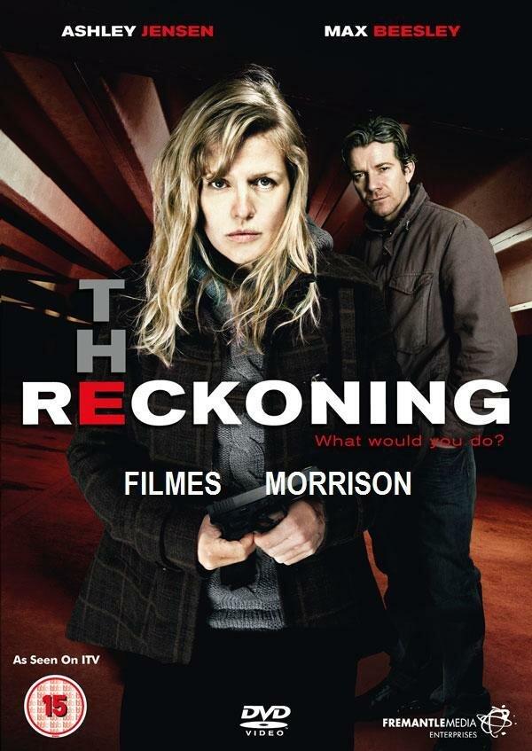 Выбор (сериал, 1 сезон) — трейлеры, даты премьер — кинопоиск.