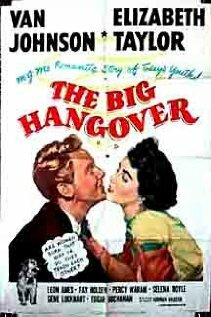 Большое похмелье (1950)