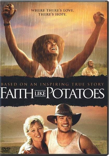 Фильмы Глубокая вера смотреть онлайн