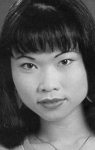 thuy trang now