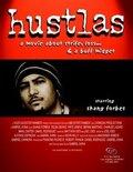 Hustlas (2002)