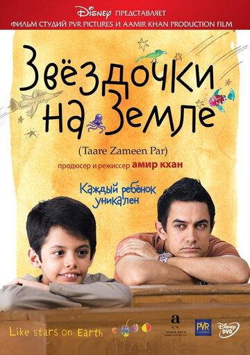 Кино День святого Валентина