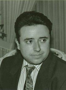 Гэбриел Камписи