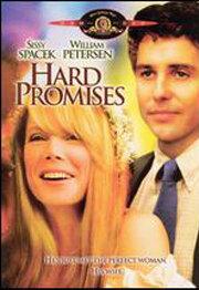 Несдержанные обещания (1991)