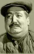 Али Ага Агаев