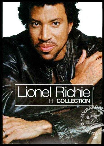 Коллекция Лайонела Ричи (2003)