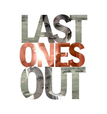 Last Ones Out 2015