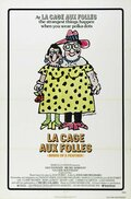 Клетка для чудаков (1978)