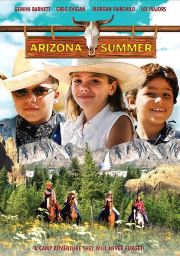 Лето Аризоны (2004)