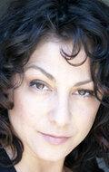 Фотография актера Ани Сава
