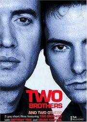 Два брата (2001)