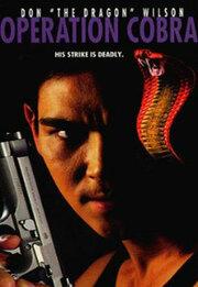 Инферно (1997)