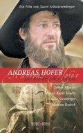Андреас Хофер 1809: Свобода орла (1809 Andreas Hofer - Die Freiheit des Adlers)