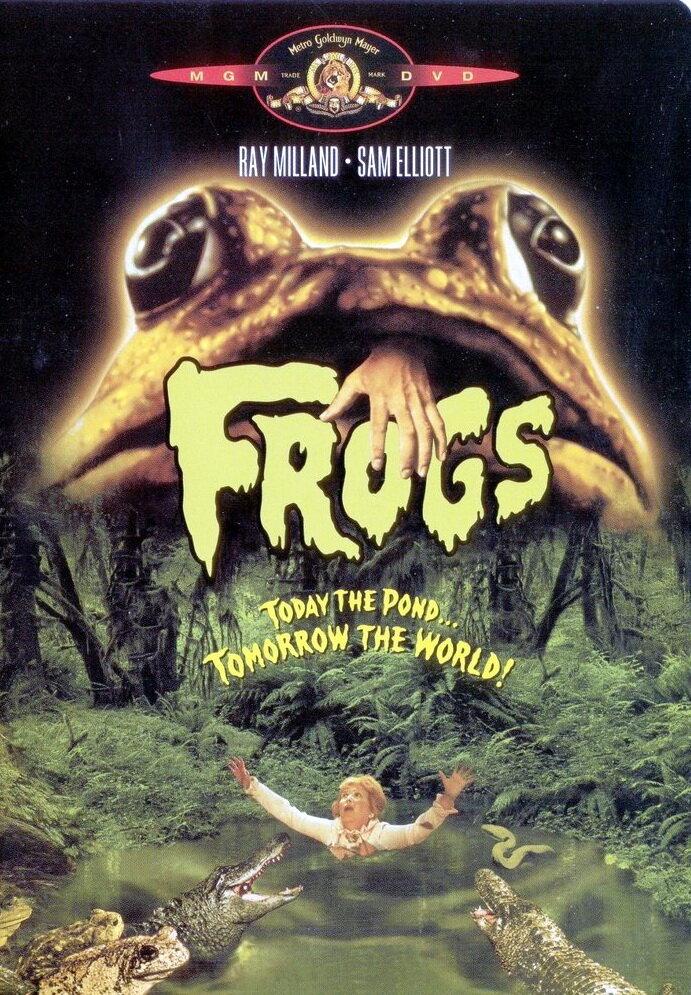 Онлайн фильм жабы смотреть бесплатно фото 31-145
