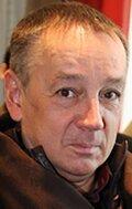 Николай Денисов