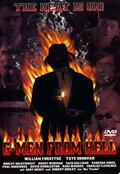Агенты ада (2000)