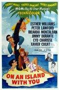 С тобой на острове (1948)