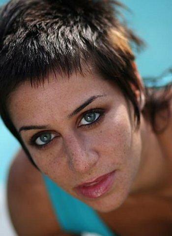 Tamara Levinson Nude Photos 50