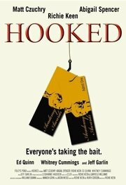 Hooked (2006)