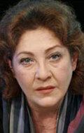Татьяна Швыдкова