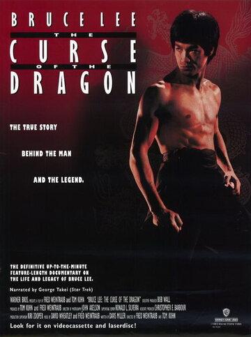 Проклятье дракона (1993)