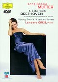 (Anne-Sophie Mutter: A Life with Beethoven)