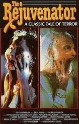 Омолаживатель (1988)